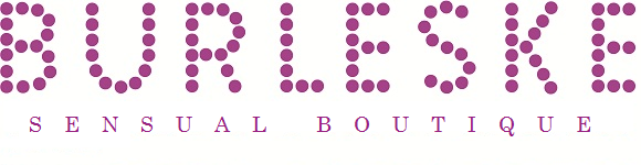 Burleske Sensual Boutique