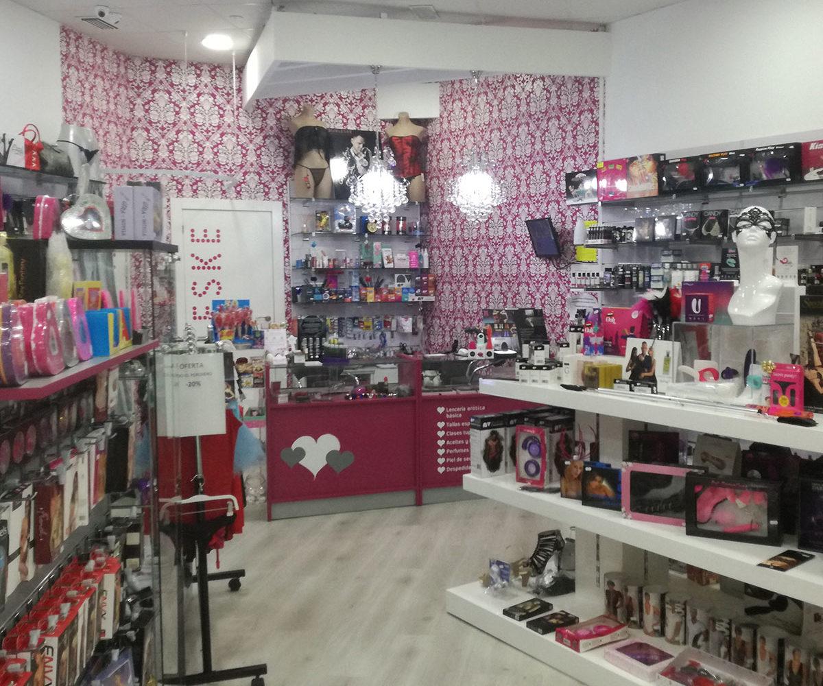 tienda-productos-y-juegos-eroticos-burleske