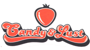 CANDY LUST