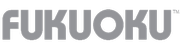 FUKUOKU