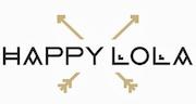 HAPPY LOLA