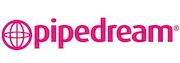 PIPEDREAM