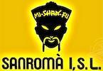 SANROMA