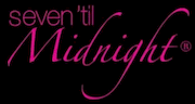 SEVEN´TIL MIDNIGHT
