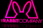 THE RABBIT COMPANY