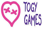 TOGY GAMES