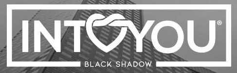 INTOYOU BLACK SHADOW