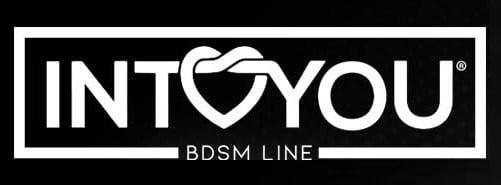 INTOYOU BDSM LINE